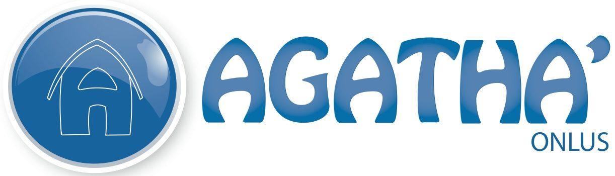 cropped-Logo-Agatha.jpg