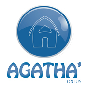 Agathà Onlus